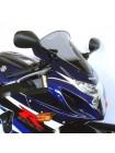 Ветровое стекло для SUZUKI GSX-R600 / GSX-R750 2004-2005 Spoiler S