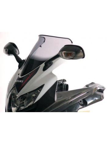 Ветровое стекло для SUZUKI GSX-R600 / GSX-R750 2008-2010 Spoiler S