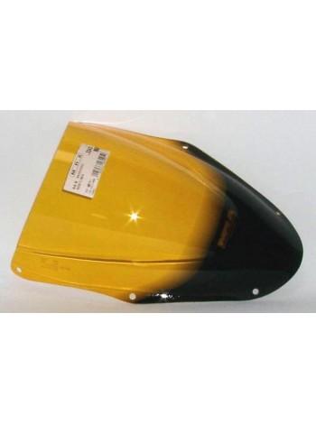 Ветровое стекло для SUZUKI TL1000R 1998-2003 Racing R