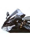Ветровое стекло для Kawasaki ZX-10R (ZXT00C) 2004-2005, Z750S 2005-2007 Racing R