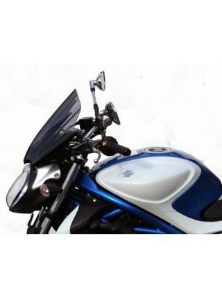 Ветровое стекло Racing-Screen RNB