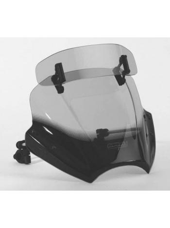 Ветровое стекло Vario Touring Screen VTNB