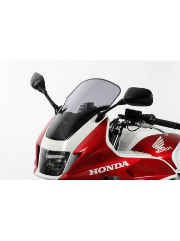 Ветровое стекло для Honda CB1300S (Super Bold'Or) 2005-2013 (SC54) Touring T