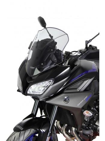 Ветровое стекло для YAMAHA MT-09 TRACER 900 Sport-Screen SPM