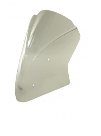 Ветровое стекло для YAMAHA MT-09 TRACER 900 Sport-Screen SPM Серое