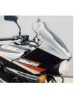 Ветровое стекло для YAMAHA TDM850 (3VD 4CM) 1992-1995 Touring T