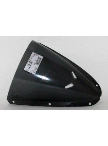 Ветровое стекло для YAMAHA YZF-R1 (RN01) 1998-1999 Racing R