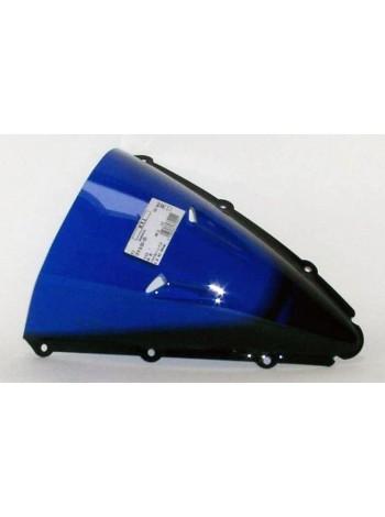 Ветровое стекло для YAMAHA YZF-R1 (RN04) 2000-2001 Racing R