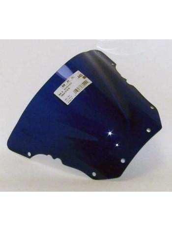Ветровое стекло для YAMAHA YZF-R6 (RJ03) 1999-2002 Racing R