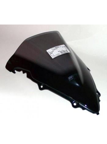 Ветровое стекло для YAMAHA YZF-R6 (RJ05) 2003-2005 Racing R