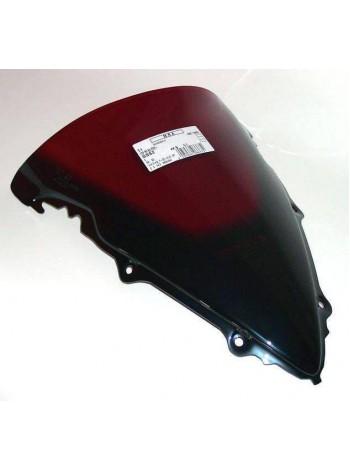 Ветровое стекло для YAMAHA YZF-R6 (RJ05) 2003-2005 Spoiler S