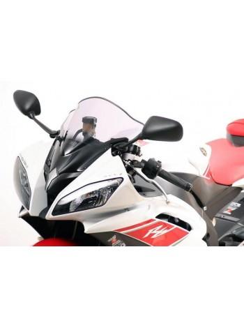 Ветровое стекло для YAMAHA YZF-R6 (RJ15) 2008-2015 Racing R