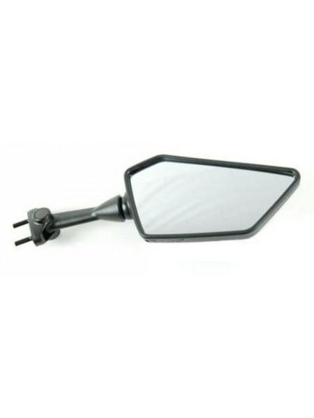 Зеркало правое на EX250R NINJA 250 08-10