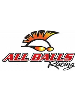 ALL BALLS тросик сцепления 45-2118