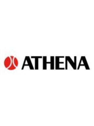 Радиатор Athena под мотоцикл Honda CRF 450R 02-04