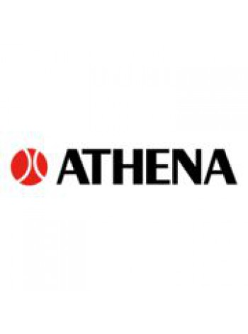 Прокладка клапанной крышки Athena под мотоциклы KTM SX-F450 2019