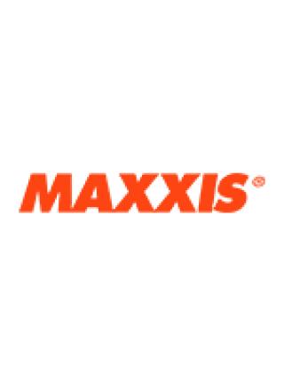 Покрышка Maxxis Beaver 26x2.00 TPI 60 сталь Dual