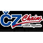 Цепи CZ Chains