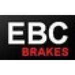 Сцепление EBC