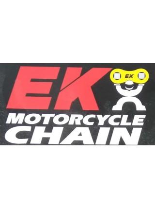 Цепь EK Chain