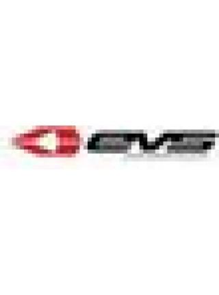 Компания EVS Sports