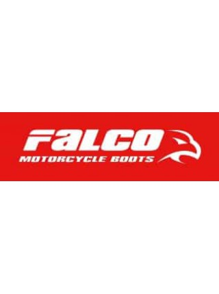 Мотоботы Falco JACKAL 2 Air