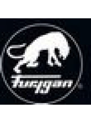 Рюкзак Furygan Fusion