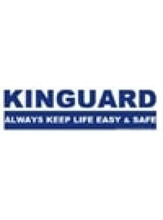 Kinguard