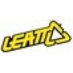 Мотокуртки Leatt