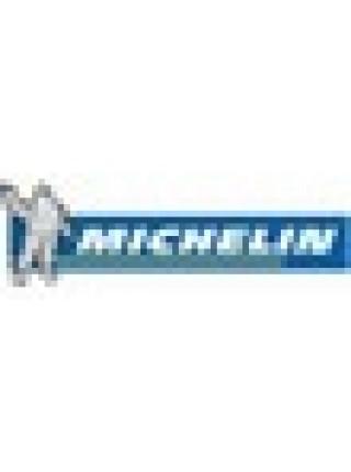 Мотошины Michelin