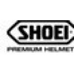 Мотошлемы интеграл Shoei