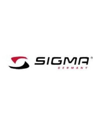 Велокомпьютер Sigma Sport Sport BC 14.16