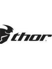 Маска кроссовая Thor S15 Ally Prism