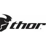 Маска Thor