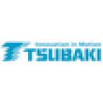 Мотоцепи Tsubaki