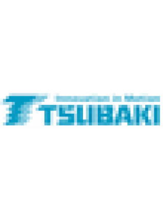 Цепи Tsubaki