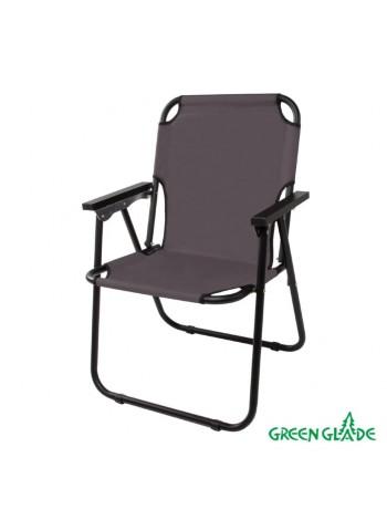 Кресло-шезлонг Green Glade РС610