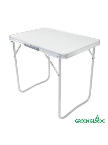 Стол складной Green Glade Р109