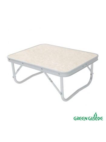 Стол складной Green Glade Р205