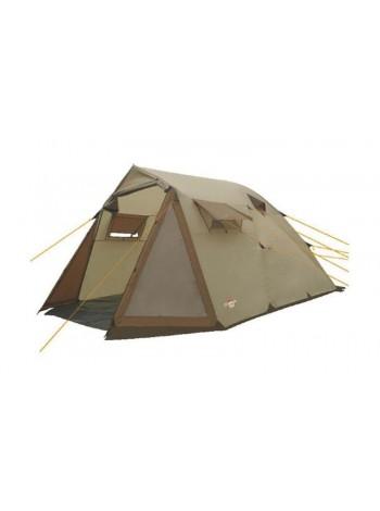 Палатка 5-и местная CAMPACK TENT CAMP VOYAGER 5