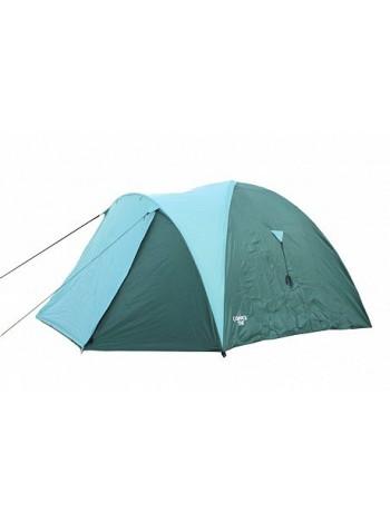 Палатка 3-x местная CAMPACK TENT MOUNT TRAVELER 3