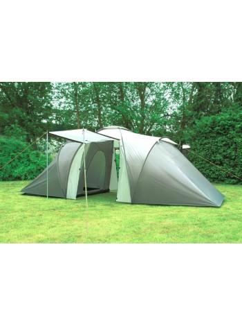 Палатка 4-х местная Green Glade KONDA 6