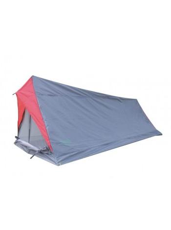 Палатка 2-х местная Green Glade Minicasa