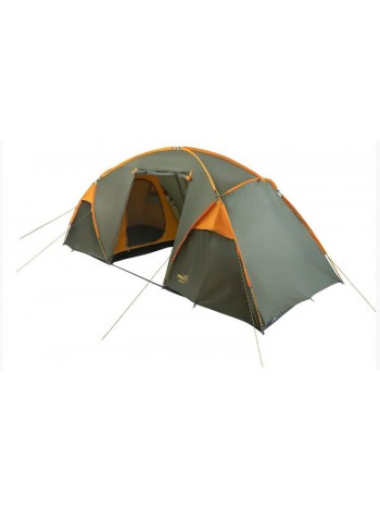 Палатка 6-и местная HELIOS BORA-6