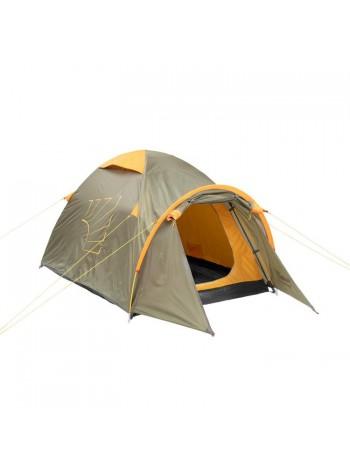 Палатка 2-x местная Helios Musson-2
