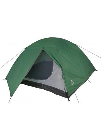 Палатка 4-х местная JUNGLE CAMP DALLAS 4