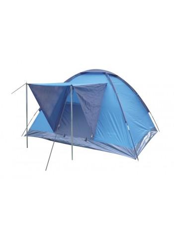 Палатка 3-х местная Green Glade VERO 3
