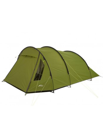 Палатка 3-х местная TREK PLANET VENTURA 3