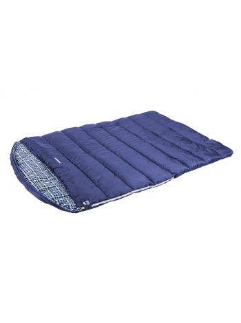 Спальный мешок JUNGLE CAMP GLASGOW DOUBLE