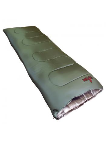 Спальный мешок Totem Woodcock XXL TTS-002